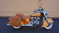 US $22,399.99 New in eBay Motors, Motorcycles, Indian
