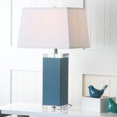 Lamps for sofa table - buy 2