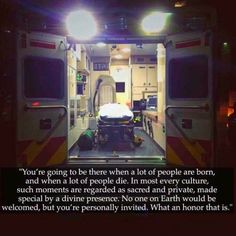 Trendy medical field memes my life Ideas Paramedic Memes, Paramedic Student, Emergency Medical Technician, Emergency Medical Services, Emergency Response, Ems Quotes, Fire Quotes, Firefighter Emt, Firefighter Quotes