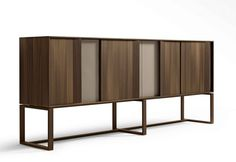 giorgetti furniture - Massimo Castagna