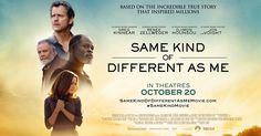 Same Kind of Different as Me in HD 1080p, Watch Same Kind of Different as Me in HD, Watch Same Kind of Different as Me Online, Same Kind of Different as Me Full Movie, Watch Same Kind of Different as Me Full Movie Free Online Streaming