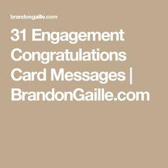 41 wedding shower card messages wedding pinterest wedding 41 wedding shower card messages wedding pinterest wedding shower cards messages and weddings m4hsunfo
