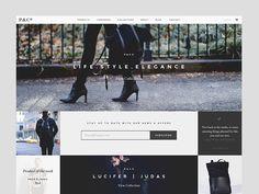 #webdesign #design