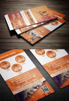 Print Ready Photogrpahy Business Card Template Free #freebies #businesscardtemplates #businesscardmockup #psdtemplates #freebusinesscards