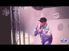 Desafiando o Gigante - Leandro Marques - YouTube