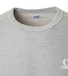 CP Company Sweatshirt