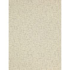 Buy Pearl Grey 45620 Harlequin Seagrass Wallpaper, Pearl Grey 45620 from our Wallpaper range at John Lewis & Partners. Wall Paint Colour Combination, Seagrass Wallpaper, Wall Paint Colors, Vinyl Wallpaper, Pearl Grey, Accessories Shop, Oysters, Pearls, Rugs