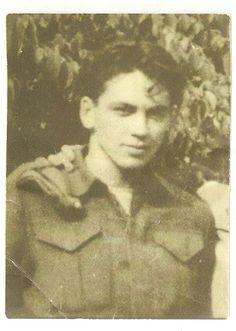 Gaston Lafreniere