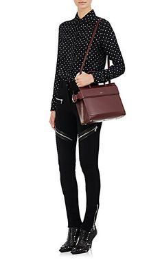 508dfb1133 Givenchy horizon 최고 인기 이미지 9개