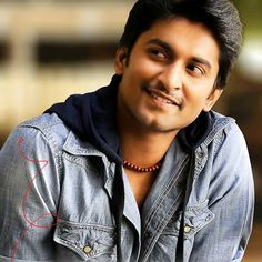 18 Best Nani Images Telugu G Photos Handsome
