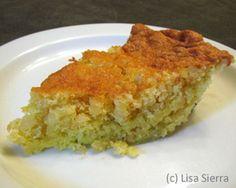 Top 10 Spanish Dessert Recipes Featuring Almonds