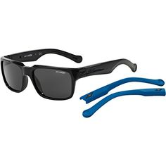 9ef274b044bf2 Sport Sunglasses From Amazon   Click image to review more details.Note It is