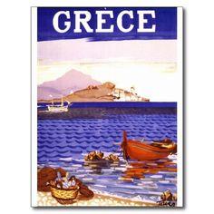 grece Greece