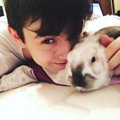 Youtubers, Tumblr, Happy, Peeps, Animals, Animales, Animaux, Ser Feliz, Animal