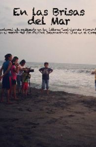 Nuflick - En las brisas del mar  Documental realizado por los niños y jóvenes del ejido Brisas del Mar, Chiapas, en el cual a través del cine, nos muestran sus inquietudes y propuestas sobre cuidado medio ambiental en su comunidad.