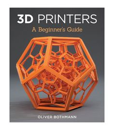 If youre looking to close some knowledge gaps in 3D printing technology, the…