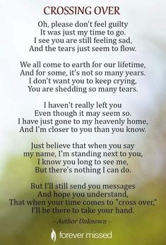 Poem, 🕯 Grief Poem, 🕯 Grief Poem, 10 encouraging and uplifting quotes to give you hope and boost your spirits. I'm Free Memorial Poem Birthday Mothers Day Funeral Christmas Gift Present Mom Quotes, Life Quotes, Loss Of Mother Quotes, Letter From Heaven, Funeral Quotes, Grief Poems, Grieving Quotes, Sympathy Quotes, Heaven Quotes