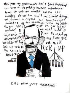 Liberal Party, Caricatures, Graham, Cartoons, Politics, Facebook, Twitter, Memes, Business