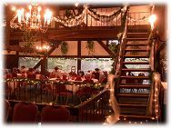 barn at birchwood-collegeville Banquet Facilities, Fair Grounds, Barn, Travel, Converted Barn, Viajes, Destinations, Traveling, Trips
