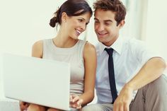 Short+Term+Payday+Loans-+Choose+The+Reliable+Deal+For+Meeting+Your+Small+Expenses