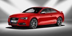 2016 Audi RS5 Price & Release Date - http://newautocarhq.com/2016-audi-rs5-price-release-date/