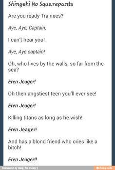 Bet everyone sang it with original voice