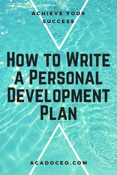 One of the most important aspects of achieving the success you want is to invest in yourself. The most successful entrepreneurs this and are constantly seeking ways to self develop. But how can you do this effectively and make sure you're not upskilling in the wrong areas? The key to that is developing a personal development…#personalgrowth #selfimprovement