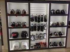 #van vliet tweewielers #hoorn #scooter #accessoires #helm #steen interieur #van vliet #scooters
