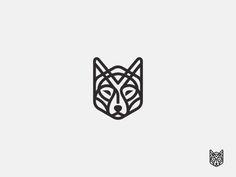 Ícones 30  linha e logotipos que vai inspirá-lo - UltraLinx