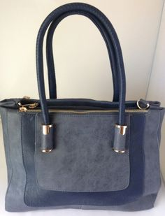 Maramode Whole Handbags Fashion Wholers Leather Bags
