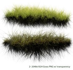 PD Grass by bupaje.deviantart.com on @deviantART