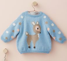 Sweater in Phildar Lambswool, a super cute baby pattern from LoveKnitting! Find … Sweater in Phildar Lambswool, a super cute baby pattern from LoveKnitting! Find this pattern and more knitting inspiration at LoveKnitting. Baby Knitting Patterns, Love Knitting, Knitting Blogs, Knitting For Kids, Baby Patterns, Knitting Yarn, Sweater Patterns, Knitting Projects, Crochet Patterns
