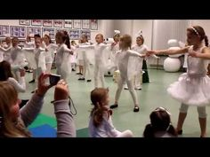 andělský tanec - YouTube Wrestling, Youtube, Music, Advent, Lucha Libre, Musica, Musik, Muziek, Music Activities