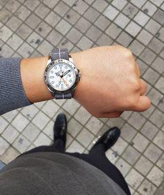 Rolex Explorer Ii, Watches, Breitling, Accessories, Wristwatches, Clocks, Jewelry Accessories