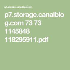 p7.storage.canalblog.com 73 73 1145848 118295911.pdf