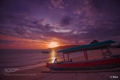 Boat Leaning 4 by AntonRaharja #Landscapes #Landscapephotography #Nature #Travel #photography #pictureoftheday #photooftheday #photooftheweek #trending #trendingnow #picoftheday #picoftheweek