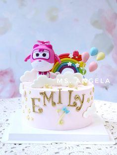 Wondrous 130 Best Ms Angela Cake Design Images In 2020 Cake Birthday Personalised Birthday Cards Paralily Jamesorg
