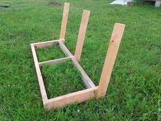 садовая мебель Wood Pallet Furniture, Wood Pallets, Diy Swing, Backyard Swings, Ladder Decor, Projects To Try, How To Plan, Home Decor, Bench