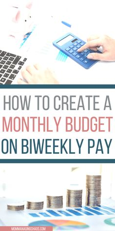 Weekly Budget, Monthly Budget, Budget Planner, Budgeting System, Budgeting Finances, Budgeting Tips, Making A Budget, Create A Budget, Diy On A Budget