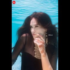 Underwater shoot for @Leica model Natalya Szoltysek #Dubai #Dubaiphotographer #photographerdubai #photographersdubai #underwater #makiela #Dubaiunderwaterphotography #underwaterphotography #underwaterphotographer #Dubaifashion #abayas #profesionalphotographer #dailyinsta #Dubaifashionphotographer booking whatsapp +971567946469 www.makiela.com