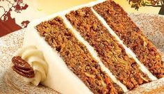 Carrot cake:  2 scoops Vi-Shape Shake Mix, ½ c. sliced carrots, 1 tbsp. fat-free cream cheese, Dash of cinnamon, Dash of nutmeg, 8 to 10 oz. of Non-Fat, Soy, Rice or Almond milk, 4-6 ice cubes. Blend...Yum!!