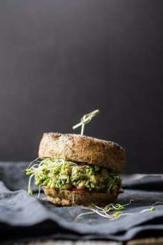 ... sandwich recipes yummly grilled flank steak sandwiches with avocado