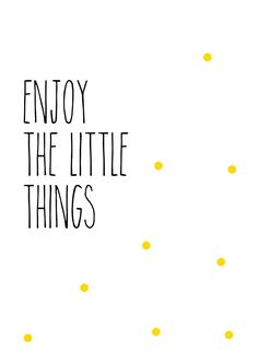 Tulpentag: Free Printables - Zwei Poster für euch - enjoy the little things