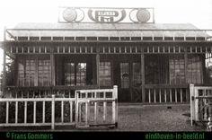 Clubhuis psv 1916 Eindhoven, Brewery, Garage Doors, Sport, Outdoor Decor, Football, Beautiful, Game, Home Decor