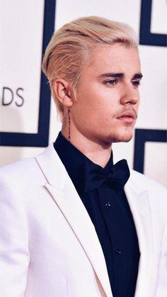 #justinbieber