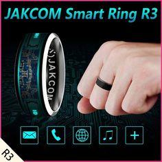 """""""Jakcom R3 Smart Ring Timepieces, Jewelry, Eyewear Jewelry Rings Gear Ring 925 Silver Pearl Jewellery"""""""