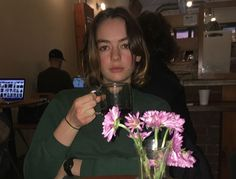 Hello ppl I miss you guys! Atypical, Pretty People, Beautiful People, Brigette Lundy Paine, I Miss You Guys, Pretty Woman, Pretty Girls, Attractive People, Some Girls