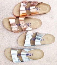 b6630f50e48f0 Birkenstock Women s Shoes - ShopStyle