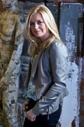 Hollyoaks' Diane O'Connor