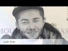 Portraits collection #portraits #drowing #art #pencil #arts